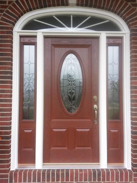 exterior doors with sidelights sidelight door exterior door with sidelight