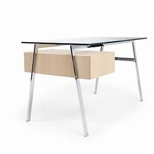 Kleiner Schreibtisch Mit Schublade : homework schreibtisch 1 von bensen bei ~ Indierocktalk.com Haus und Dekorationen