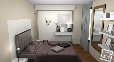 chambre cocooning chambre cocooning ambiance cosy design de maison