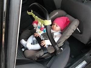 Maxi Cosi Sitz : maxi cosi citi babyschale tests erfahrungen kindersitzbiene ~ One.caynefoto.club Haus und Dekorationen