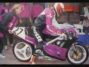 Honda Rc 30 : honda rc30 team rumi s b k tribute youtube ~ Melissatoandfro.com Idées de Décoration