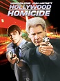 Hollywood Homicide (2003) - Rotten Tomatoes