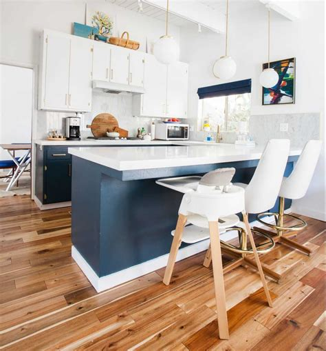 Kitchen Cabinets Cape Coral - home remodeling trends gold cabinet hardware cabinet