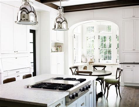 hardwood floor in the kitchen inspiring home with transitional interiors home bunch 7008