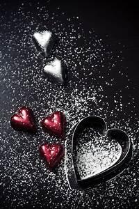 100+ Love Image... Love