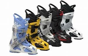 Quelle Cheville Choisir : chaussure ski cheville fine ~ Premium-room.com Idées de Décoration