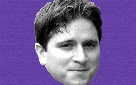 Kappa Meme What Is Kappa Everything To About Twitch S Most