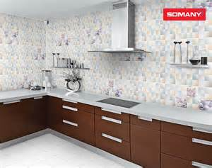 kitchen tile design ideas pictures fantastic kitchen backsplash tile design trends4us com