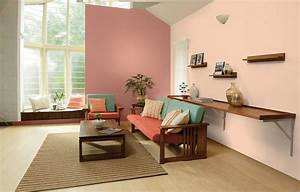 Asian Paints Colour Shades For Hall