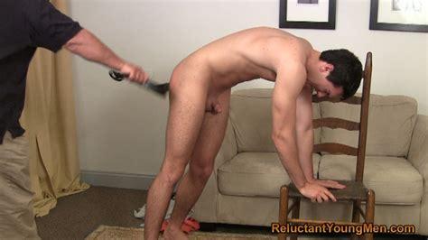 spanking gay male videos jpg 720x405