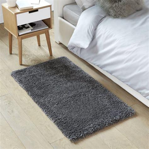 tappeti scendiletto moderni scendiletto moderni consigli su prezzi e modelli