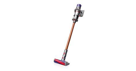 dyson akkusauger v10 dyson cyclone v10 absolute cordless vacuum cleaner kogan