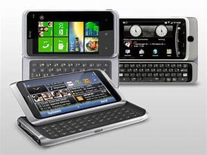 Bestes Handy 2018 : test smartphones mit echter qwertz tastatur computer bild ~ Jslefanu.com Haus und Dekorationen