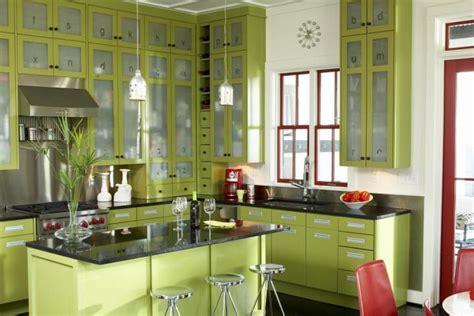 comment tapisser une chambre decoração de cozinhas ideias para decorar a cozinha