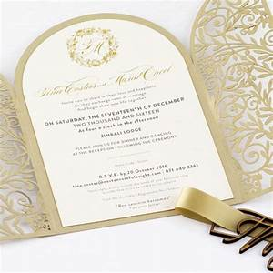 free wedding invitation samples nz image collections With order wedding invitations online south africa