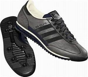 Chaussure Machine A Laver : basket asics soldes chaussure asics amazon ~ Maxctalentgroup.com Avis de Voitures