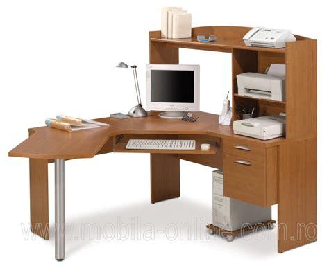 si鑒e de table birou calculator mobila com ro 841 43 supersale ro