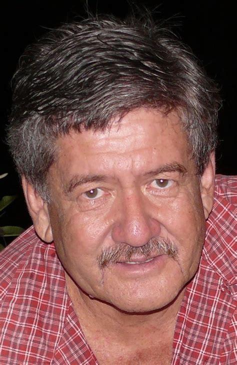 Marcel TAUTU-FARIURIU (tmarcel1) - Geneanet