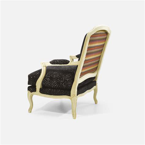 siege louis xv fauteuil de style louis xv fabrication professionnel