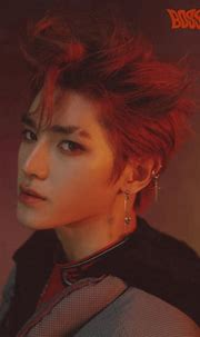 Update: NCT U Reveals Individual Teaser Images For