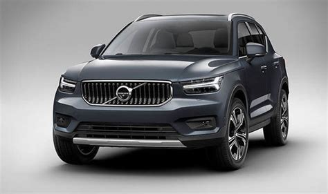 volvo xc electric electricbee medium