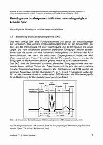 Stromkreise Berechnen : erfreut elektrizit t grundlagen tutorial fotos verdrahtungsideen ~ Themetempest.com Abrechnung