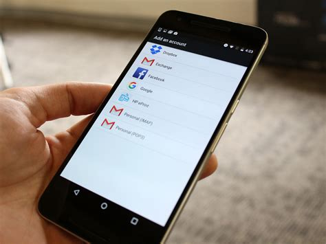 how to add phone to find my iphone how to add a second account to your android 3068