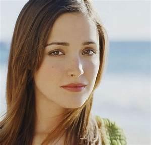 irish women | The 40 Hottest Irish Girls | Faces and Other ...