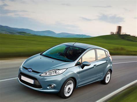 Car Hire by Bulgaria Car Hire Compare Cheap Bulgaria Car Rental