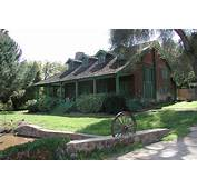 Escondido Neighborhood Guide Daley Ranch  YNC