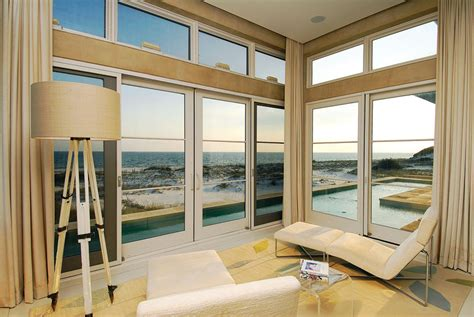 home interior window design 10 mistakes to avoid when building a home freshome com