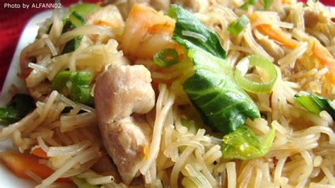Filipino Main Dish Recipes Allrecipescom