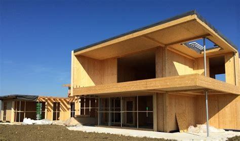 costo costruzione casa al grezzo costi per costruire prefabbricate al grezzo avanzato