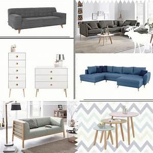 Couchtisch Skandinavischer Stil : sofa skandinavischer stil ~ Michelbontemps.com Haus und Dekorationen