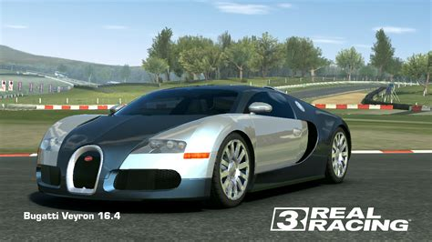 Bugatti ristorante is open for limited capacity service according to the guidance given to us by the state of texas. Bugatti Veyron 16.4 | Real Racing 3 Wiki | FANDOM powered by Wikia
