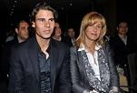 Happy Mother's Day, Ana María Parera! – Rafael Nadal Fans