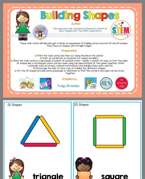 Pin By Angie Robison Emmons On Kdg Resources Task Cards