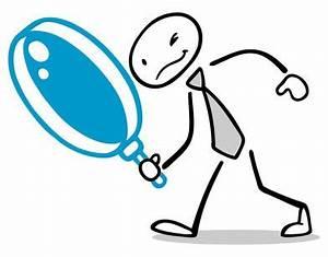 Einspruch Rechnung : einspruch rechnung wenn die forderung fehlerhaft ist ~ Themetempest.com Abrechnung