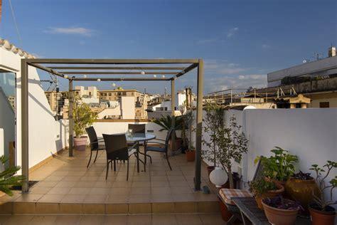 venta pisos en palma de mallorca anuncio venta piso palma de mallorca casco antiguo 07001