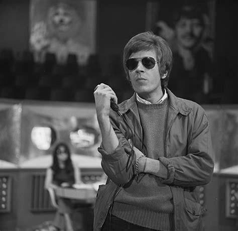 walker scott wikipedia musiker scot 1968 hui muziek overleden zanger artists mort est je wiki engel cantante piosenkarz sun aujourd