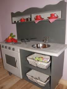 fabriquer cuisine fabriquer une cuisine en bois pour fille wraste com