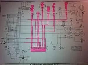 Rigid Evo Sportster Sport 1200s  U0026 39 98- U0026 39 03 Ignition Replacement - Page 2