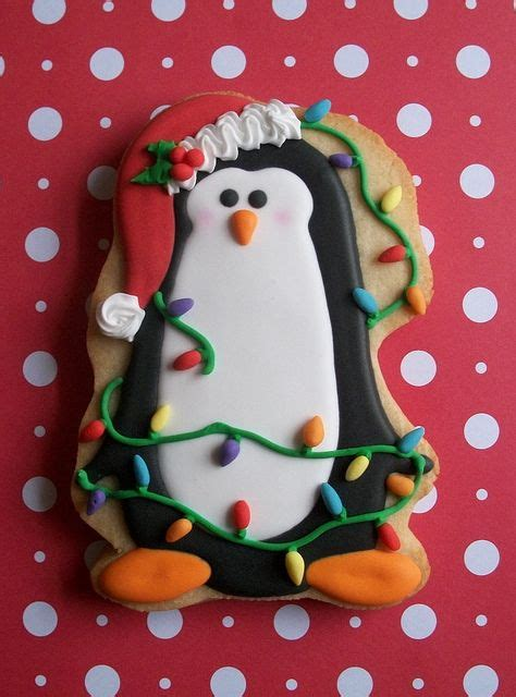 easy christmas cookie ideas  wow style