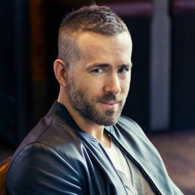 Classic Short Hairstyles for Balding Men