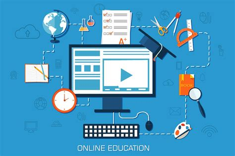 Online Education Background Concept  Illustrations. Low Apr Credit Cards For Good Credit. Birmingham Event Venues Portland Home Security. Identity Theft Resource Center. Personal Injury Websites Office Phone Systems. High Speed Internet Providers In Utah. Columbia School Of Social Work. Buchele Plastic Surgery Urine Leakage In Dogs. Private Student Loan Consolidation Interest Rates