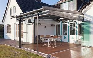 Glas Für Terrassendach : terrassen berdachung terrassendach terrassen berdachungen glas ~ Whattoseeinmadrid.com Haus und Dekorationen