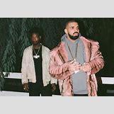 Drake Album Cover 2017 | 1000 x 688 png 790kB