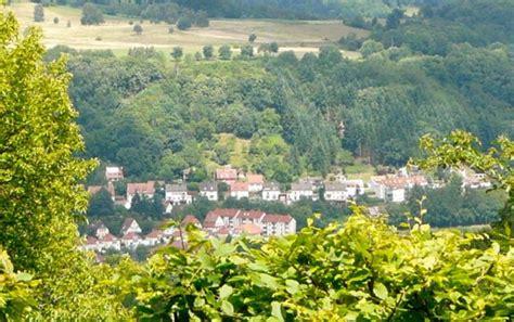 Kleines Cafe Bad Bergzabern by Fahrrad Touring Bad Bergzabern Trifels Bethof Tour