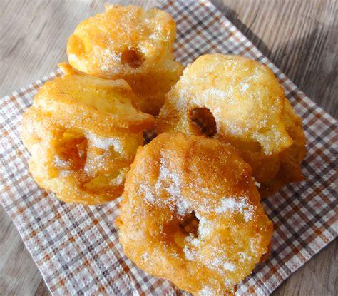 recette de pate a beignet au pomme dessert aux pommes que faire avec des pommes aux fourneaux