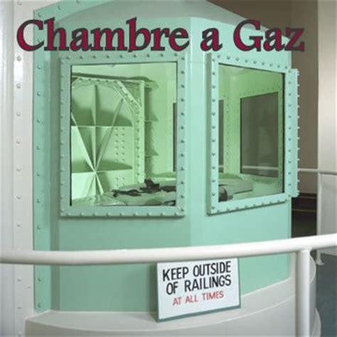 existence des chambres à gaz la chambre a gaz la peine de mort en dictature